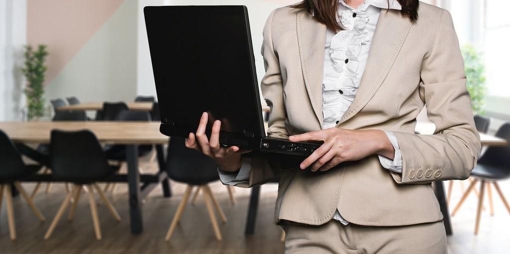 Quelle est la meilleure forme juridique d'entreprise ?